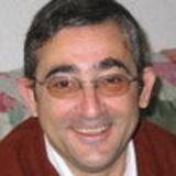 Profile for Domingo del Prado