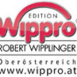 Profile for Wippro