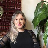 Profile for Dominika Linowska