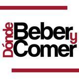 Profile for Dónde Beber y Comer