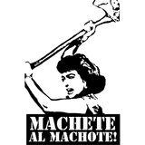 Profile for Dones en Lluita Castelló