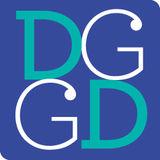 Profile for Don Gura Graphic Design, Inc.