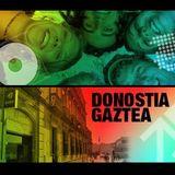 Profile for DonostiaGaztea