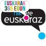 Profile for Donostiako Udaleko Euskara Zerbitzua