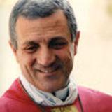 Don Tonino Bello www.dontoninobello.it