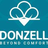 Profile for DonzellFashion