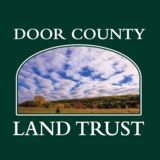 Profile for Door County Land Trust