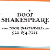 Profile for Door Shakespeare
