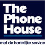Profile for The Phone House Dordrecht