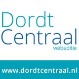 Profile for DordtCentraal