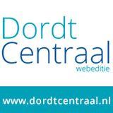 DordtCentraal