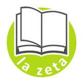 Profile for Uitgeverij La zeta