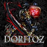 Profile for DORITOZ GAMER