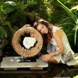 Profile for Dorit Schwartz, Sculptor
