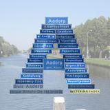 Profile for Dorpskrant Aadorp