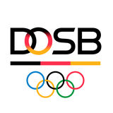 Profile for Deutscher Olympischer Sportbund (DOSB)