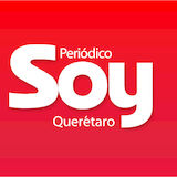 Profile for Soy Querétaro