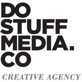 Profile for Do Stuff Media