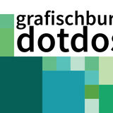 Profile for Grafischburo DotDos