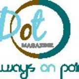 Profile for Dot Magazine