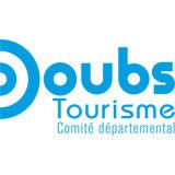 Profile for Comité Départemental du Tourisme du Doubs
