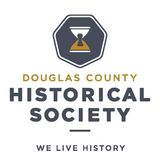 Profile for Douglas County Historical Society