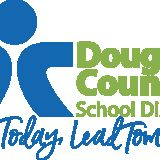 Profile for Douglas County School Distrct