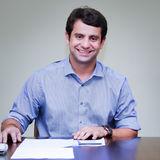 Profile for Doutor Luizinho