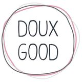 Profile for Doux Good