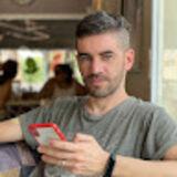 Profile for Doux Magazine