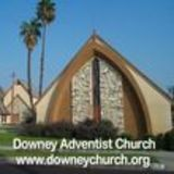 Downey Church