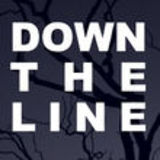 Down The Line Magazine