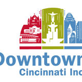 Profile for Downtown Cincinnati