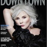 Profile for Downtown Magazine NYC