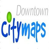 Profile for downtownmaps-guides
