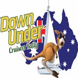 Profile for Down Under Rally Pty Ltd