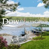 Profile for Dow Realty Group #1 in NH