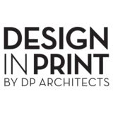 Profile for DPArchitects