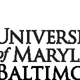 Profile for University of Maryland, Baltimore