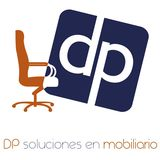 Profile for DP Soluciones en Mobiliario