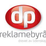 DP Reklamebyraa