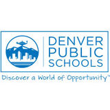 Profile for Denver Public Schools