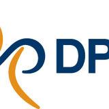 Profile for DPS Publishing