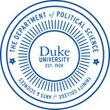 Duke Political Science Standard
