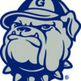 Profile for Georgetown University Athletics