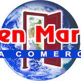 Profile for Open Market