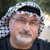 Profile for Dr. Norman Ali Bassam Khalaf