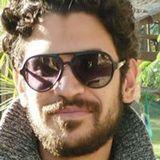 Profile for Mohamed Metwalli