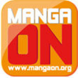 Profile for www.MangaON.org