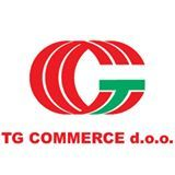Profile for TG Commerce